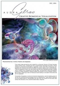 Dec. 2014 website journal