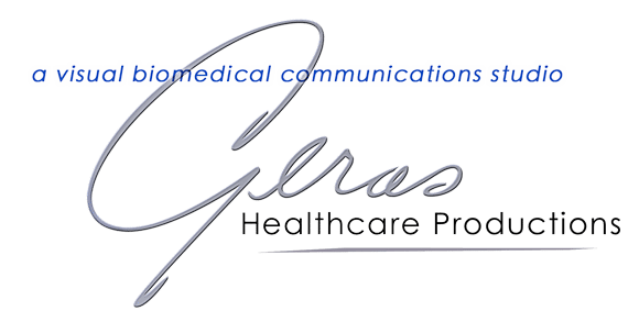 Geras Healthcare Productions